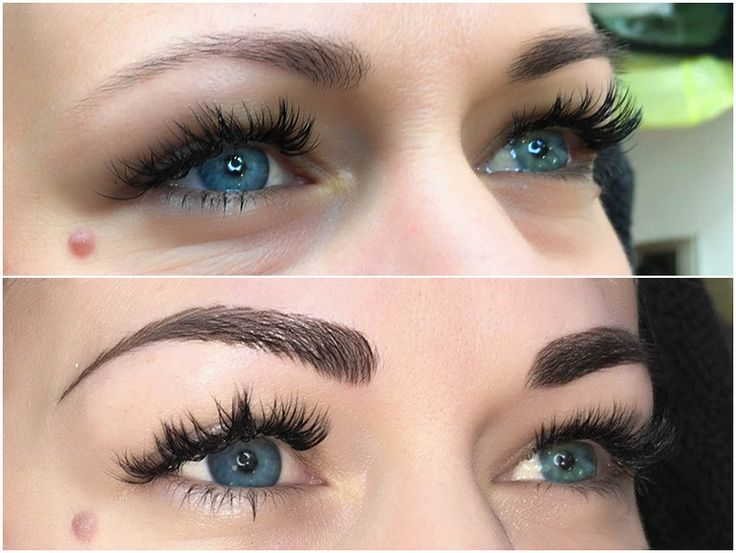 19 best images about microblading on pinterest shape for How is microblading different to tattooing