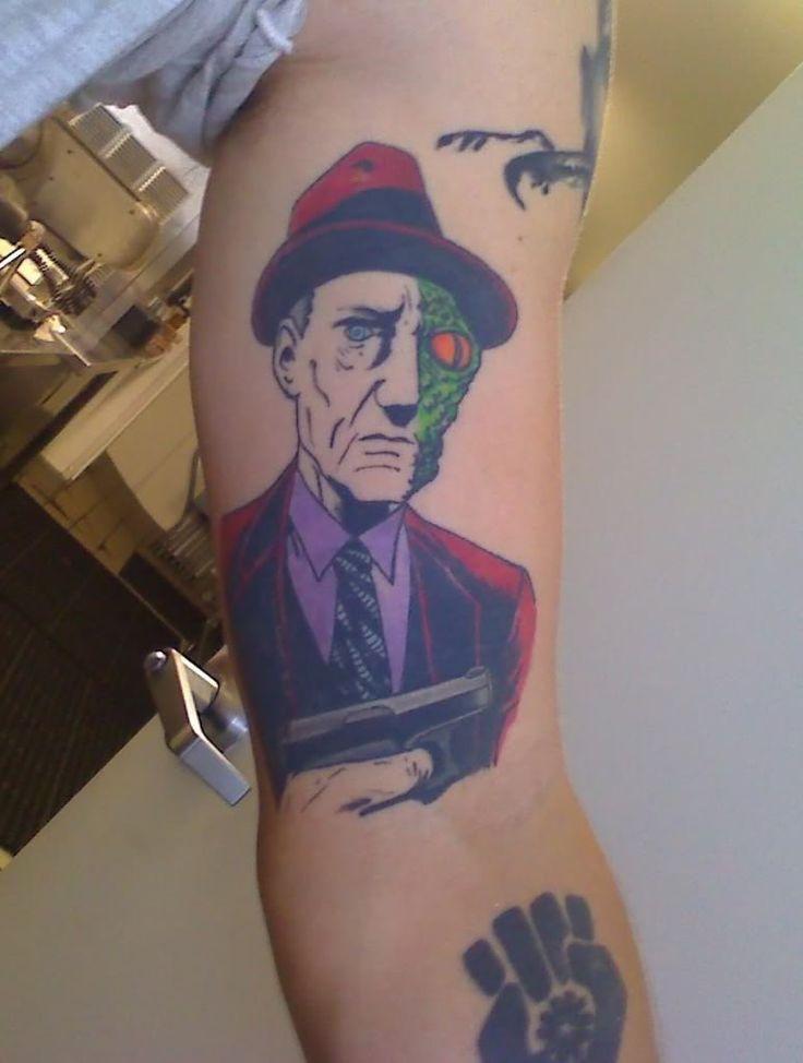 Happy Birthday, Bill Burroughs.