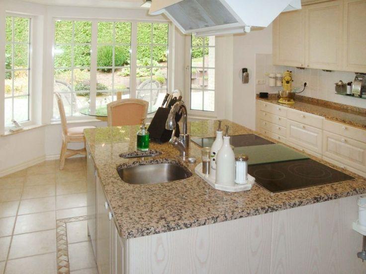 86 best Einrichtung images on Pinterest Cottage style, Bedrooms - küche in dachschräge