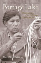 Pin by georgette gallagher on native americans pinterest