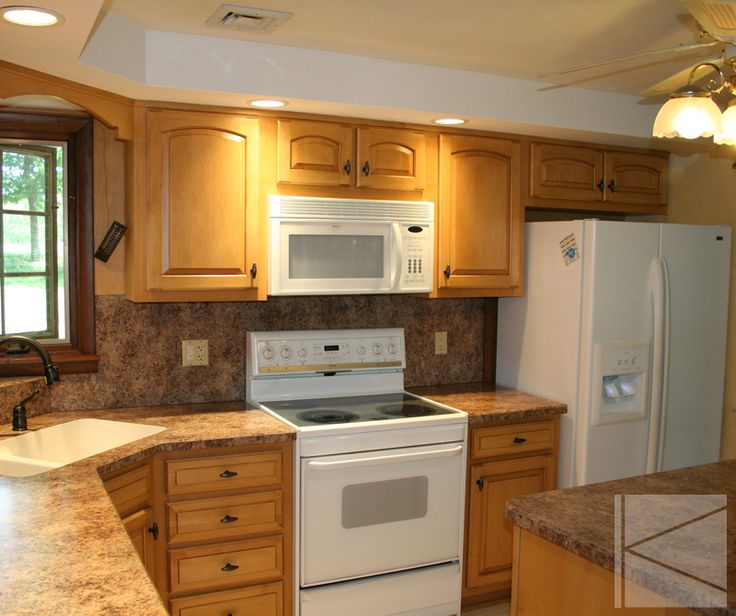 Kitchen Cabinets Alexandria Va: 1000+ Images About Rustic And Farmhouse Kitchens On