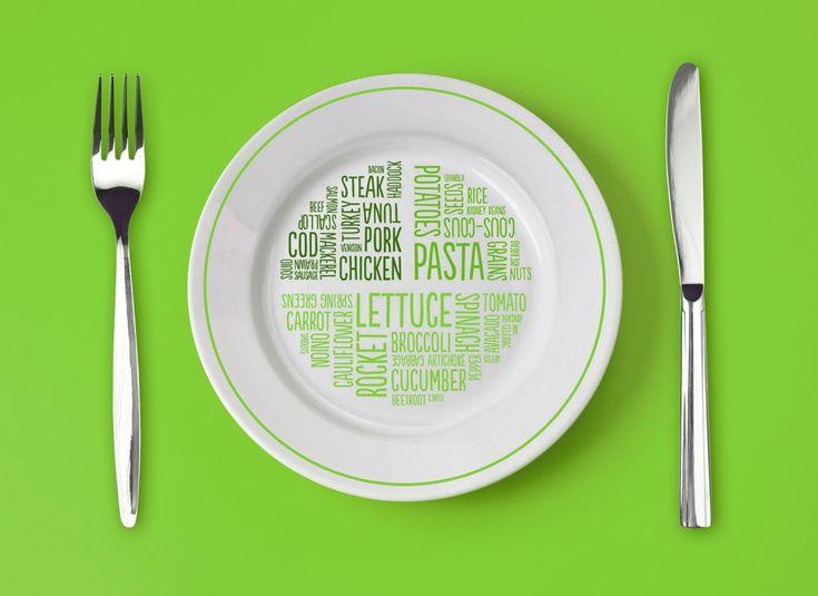 Fasting : les bienfaits du jeûne intermittent