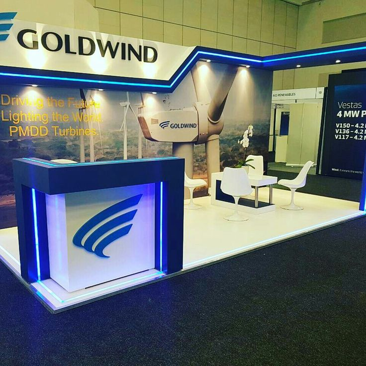 Exhibition Stand South Africa : Best made by gl events south africa images on