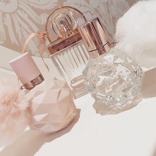 las 25 mejores ideas sobre perfume chanel en pinterest mademoiselle coco perfume y perfume. Black Bedroom Furniture Sets. Home Design Ideas