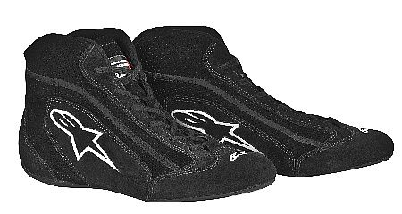 Alpinestars SP Racing Shoe - Chicane