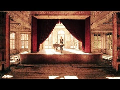 Credits : Girl : Franzi Solar Fake : Sven & André directed by JK and Sven Friedrich animations & editing : JK dop, postpro : Sven Friedrich camera assistent : Franzi styling & dress Franzi : kreativmiez.de   facebook.com/kreativmiez Thanks to Kids Globe e.V. especially Bernhard & Ilse   #Futurepop #Out Of Line #Solar Fake