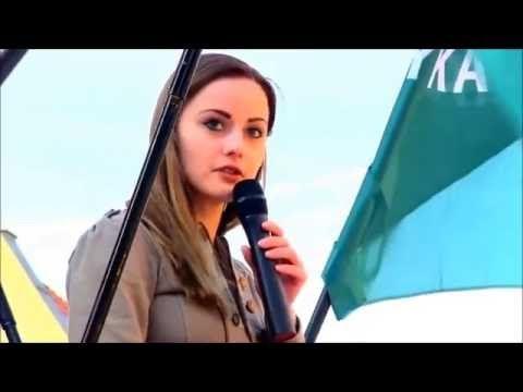 Defend Europe Poland vs Islam