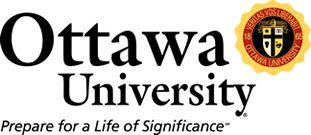Human Services and Psychology Degree | Degree Programs- Adult Education - Ottawa University Counseling: Treatment of Trauma, Abuse, and Deprivation Available on-site in Arizona.