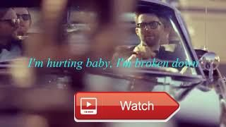 maroon sugar song with lyrics  best english song maroon with english lyrics commemt below what song would like with lyrics thanks for watching