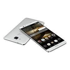 Huawei Ascend Mate 7 16GB 4G LTE SIM FREE/ UNLOCKED - White
