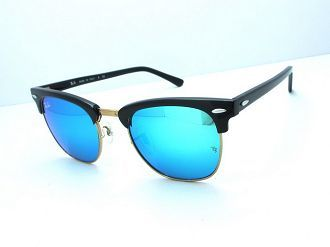 lowest price ray ban sunglasses  1000+ ideas about ray ban prices on pinterest