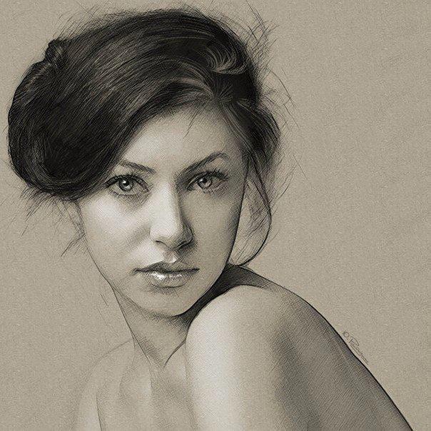 World Art Magazine ARTIST : Yuri Ratus
