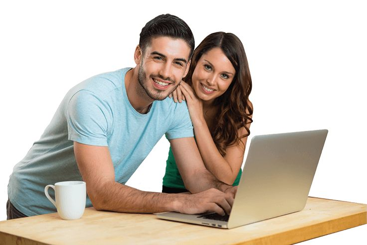 Anytime when you need some additional money to meet your short term monetary expenses or uncertain bills, then Instant Cash Payday Loans are useful financial solution where you can get small cash up to $1000 in hassle free manner. Apply online for instant loan and get sufficient money without facing any difficulties.  https://www.paydayfly.com