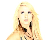 Rachel Holder, Curb recording artist, is a phenomenal talent. Check her out. Also on iTunes.