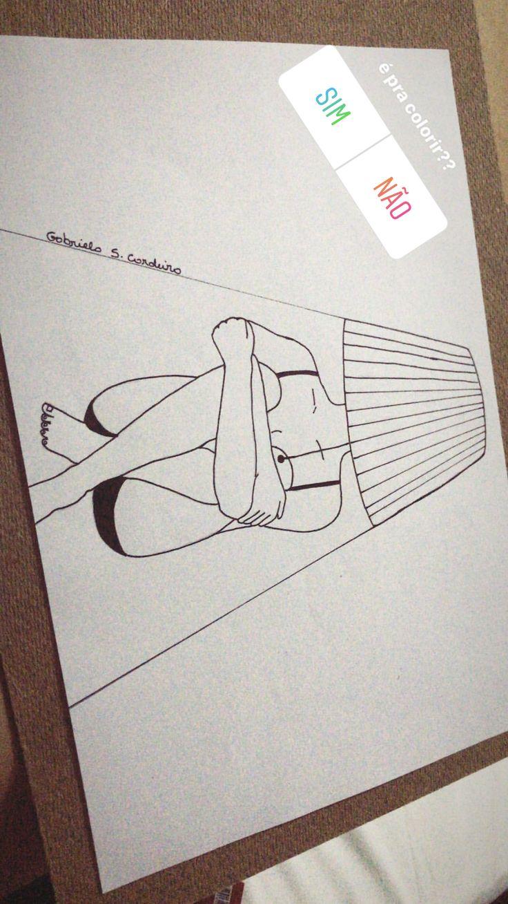Feeling at Home, impresión artística X Marco–Marco (Fine Art Print, Zapato feroce A3cm 61x 61