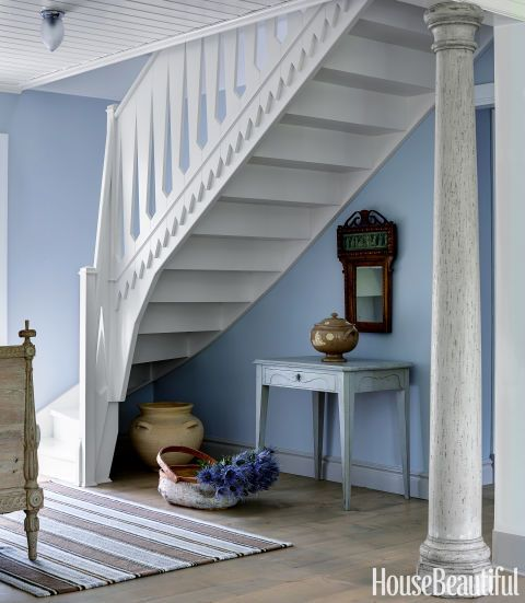 118 Best Images About Staircases On Pinterest Runners