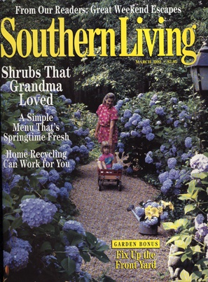 21 best books images on pinterest southern living books Southern living garden book