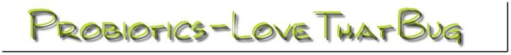 Probiotics LoveThatBug. Bifidobacterium infantis - What Is It And What Does It Do? - See more at: http://www.probiotics-lovethatbug.com/bifidobacterium-infantis.html#sthash.bt10cPG5.dpuf