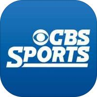 CBS Sports - Bracket Games, NCAA Tournament, March Madness by CBS Interactive