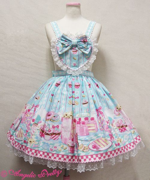 手机壳定制baby jordan clothing uk Angelic Pretty Diner Doll