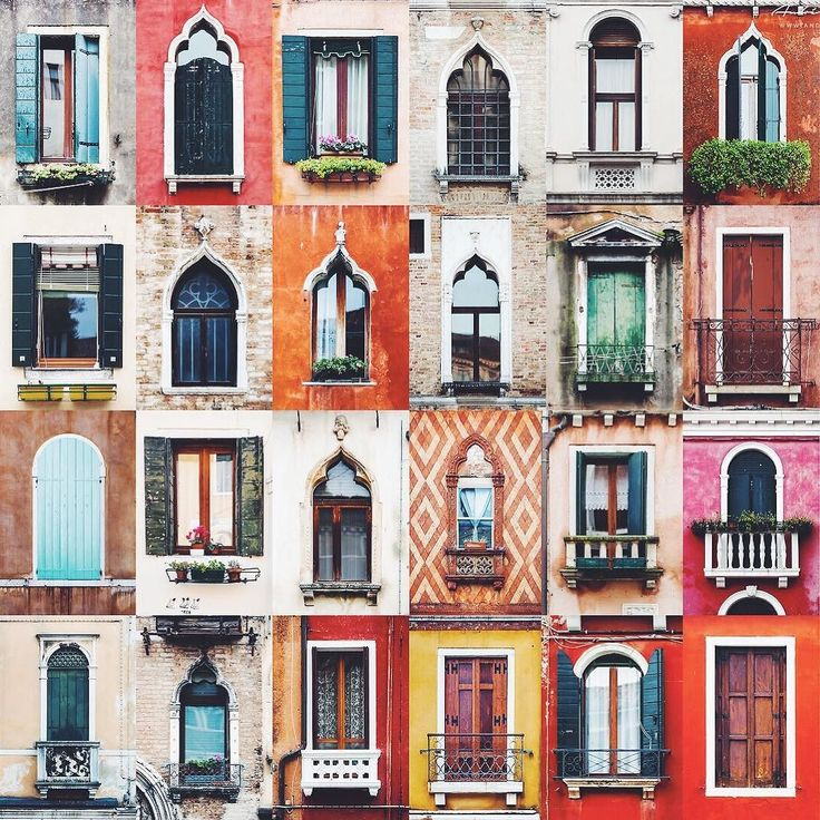 Andre Goncalves @andrevicentegoncalves  around the world to capture all possible stunning doors and windows in each city he visits. #andregoncalves #dcntravel #dcnphotography View more on #designcollector.net today