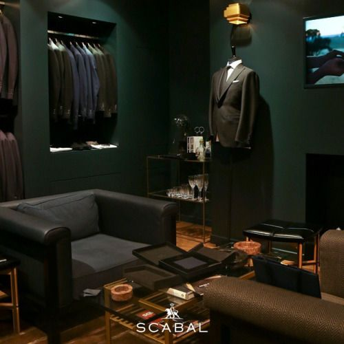 http://chicerman.com  scabal:  Have you dropped into one of our stores in London Brussels Paris or Geneva yet?  If not book your appointment today at www.scabal.com and start living in style.  #menshoes