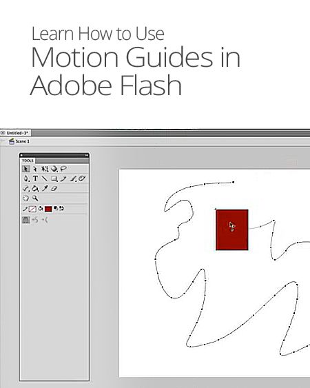 how to cheat in adobe flash pdf