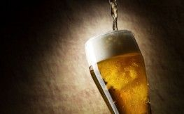 Texas Man's Stomach Turns Food into Beer with Auto Brewery Syndrome