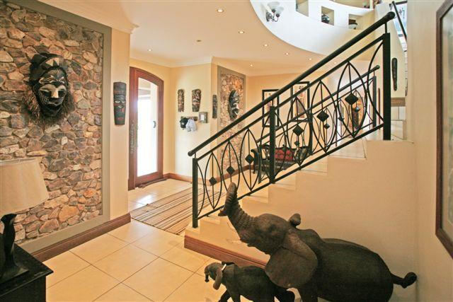 Zebula Golf Estate & Spa. Luxury Bush Holiday, South Africa. #gameoflifeholiday www.gameoflife.co.za