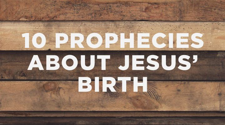 the birth life and death of jesus Summary jesus was probably born about 5 bce, although the exact date is not known matthew and luke tell of his birth in bethlehem, which was the town of david, israel's most famous.