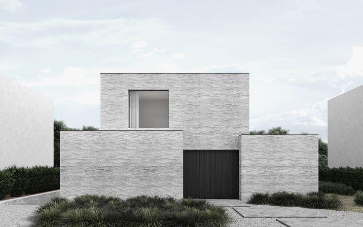 http://www.roliesdubois.com/works/mm-residence/
