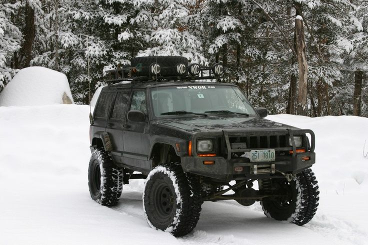 17 best images about jeep cherokee xj 1984 2001 on. Black Bedroom Furniture Sets. Home Design Ideas