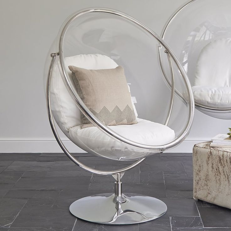Hanging Egg Chair U2013 Enjoy A Peaceful Time Indoors And Outdoors With The  Perfect Hanging Egg