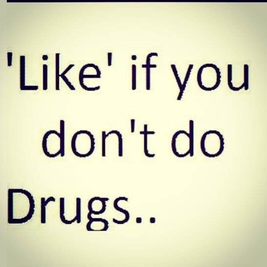 Drug Life Quotes: Best 25+ Sober Life Ideas On Pinterest