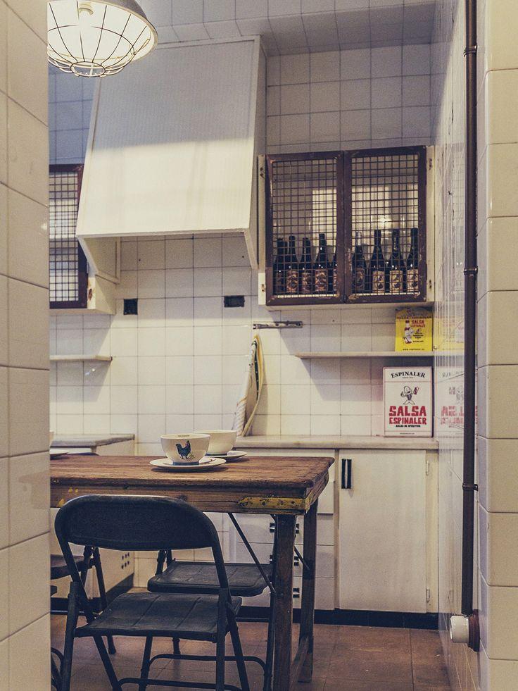 Baño Familiar Publico:Más de 1000 ideas sobre Decoraciones De Reunión en Pinterest