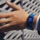 Samsung Gear Fit 2, la nueva pulsera de actividad de Samsung  La Gear Fit presentada allá por el 2014 acaba de recibir a la Samsung Gear Fit 2, la que se convierte en la más reciente de las apuestas de la compañía surcoreana Samsung por el mercado de las pulseras de actividad. Encabezada por una pantalla Super AMOLED curvada de 1,53 pulgadas, esta nueva…