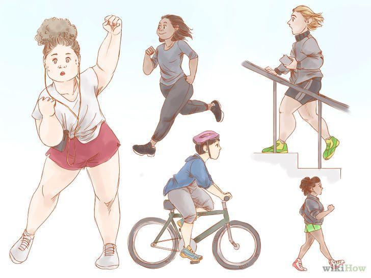 AFFINER LES JAMBES EXCELLENT : la danse (classique, etc. mais pas le hip-hop!), exercices aérobic MAUVAIS : squats, fentes, flexions de jambes et flexions de mollets, danse hip-hop… Ces exercices sont excellents pour le renforcement musculaire et la tonification, mais ils n'affinent pas less jambes. Au contraire, ils augmentent leur volume (Na pas les supprimer, mais les pratiquer avec modération. Se concentrer plutôt sur des exercices cardio qui travaillent l'ensemble du corps).