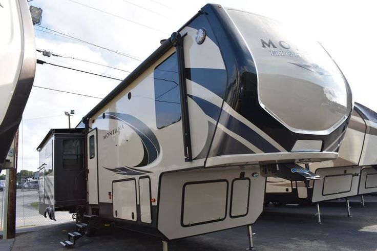 Keystone raptor toy hauler 5th wheel on cardinal rv wiring diagram 22 best retirement images on pinterest motorhome 5th wheels and rh pinterest com asfbconference2016 Image collections