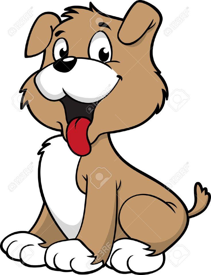 год собаки рисунки: 19 тыс изображений найдено в Яндекс.Картинках