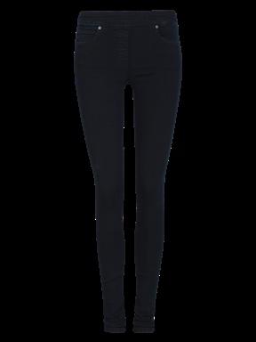 Cubus super skinny Zoe jeans