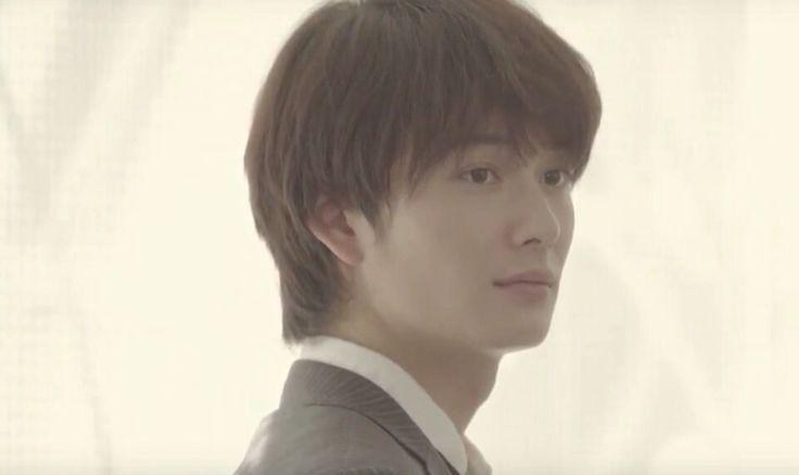 Masaki Okada : Kiyoku Yawaku