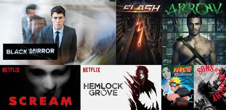 Las series y películas de estreno en Netflix durante octubre 2015 ¡Conócelas! - http://webadictos.com/2015/09/30/series-y-peliculas-de-estreno-en-netflix-en-octubre-2015/?utm_source=PN&utm_medium=Pinterest&utm_campaign=PN%2Bposts