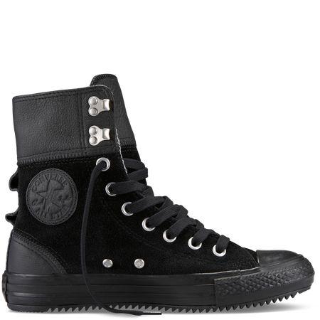 Adidas Zx Flux Black Girls