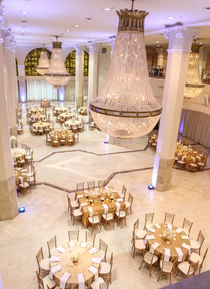 wedding venues on budget in atlanta%0A Zest Atlanta at     Peachtree in Atlanta  www zestatlanta com  www weddingsbyday