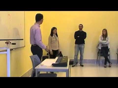 Escuela de canto Tania Centeno - Taller de canto (parte 01) - Clasificación de las voces - YouTube