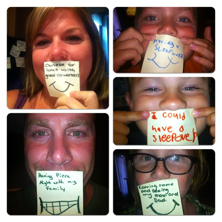 This family is using our #30daysofhappiness to find their smile after losing a dear friend!Counselor Stuff, Counseling Grief, Grief Loss Divorce, Camps Kita, Dear Friends, Activities Worksheets, Grief Therapy, Heart Smile, Counseling Stuff