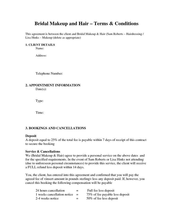 345696953591 - Custom Invoice Books Pdf Blank Receipt Pdf Word - personal invoice