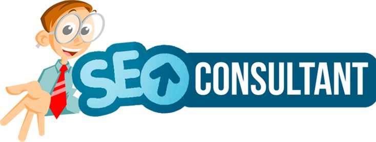 Hireseoconsultant can provide you dedicated SEO consultant who have experience in handling the projects individually and manage all the Search Engine Optimization modules individually like link building,Content Writing,Blog /Directory Submission.You may hire full time SEO Specialist individually or hire a virtual team of experts as per your requirements.For more info please visit as site http://www.hireseoconsultant.com/full-time-dedicated-seo-consultant.html