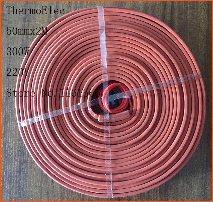 Cable Heater Element : As melhores ideias sobre cable electrique souple no