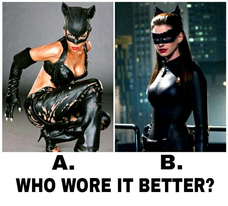 1000+ Ideas About Anne Hathaway Catwoman On Pinterest